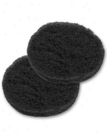Kitchen Crock Filters, Set Of 2