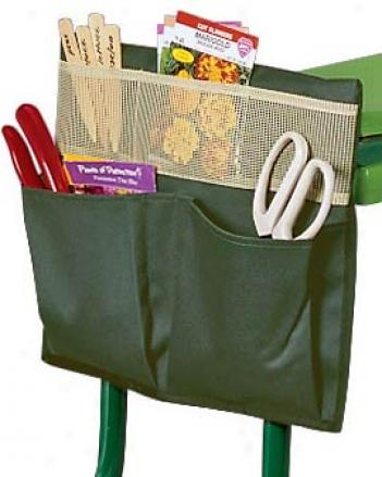 Kneeler Tool Pouch