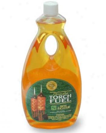 Lamp Oil, 18 Oz.