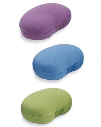 Massage Pods, Set Of 3