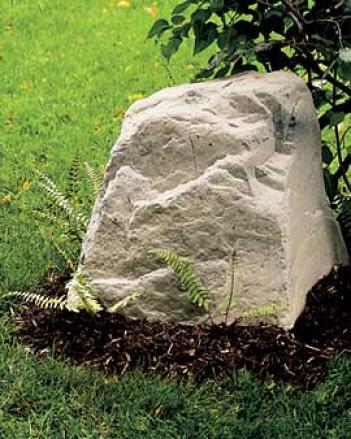 Mock Rock