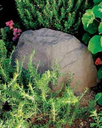 Mock Stone