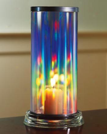 Prism Lantern
