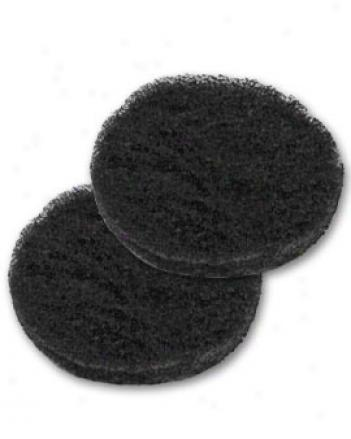 Replacement Filters, Set Of 2