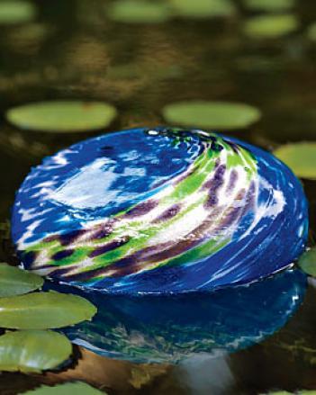 Solar Pond Easy