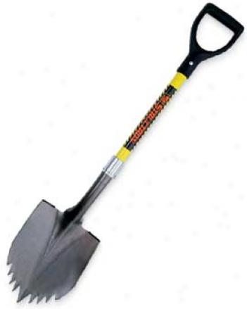 Super Shovel