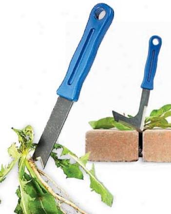 Weeding Knives
