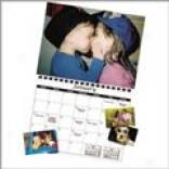 12-photo Calendarsave 50%