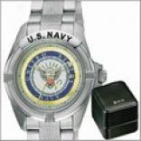 Armed Forces Watch