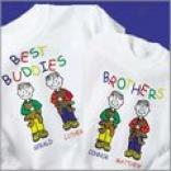 Brothers^^ Sisters^^ Bes5 Buddies^^ Best Friends & Cousins Sweatshirts