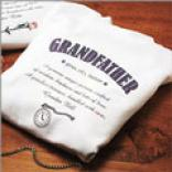 Definition Of A Grandfather Sweatshirt