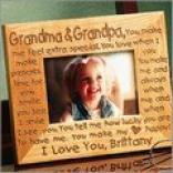 Grandma & Grandpa Invent