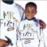 Jr Mr Fix-it Sweatshirt