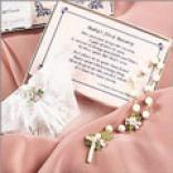 Keepsake Baby Rosary