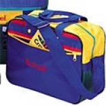Kids Travel Luggage - Medium Totesale Price $12.48