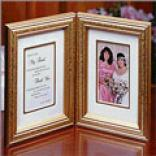 My Bridesmaid My Friend Photo Framesave $10