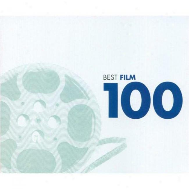 100 Best Film Classics (6 Disc Box Set) (remaster)