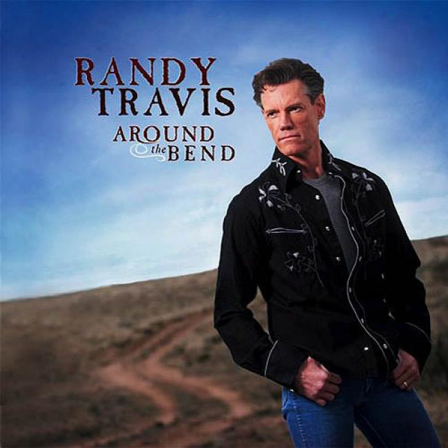 Around The Bend (deluxe Edition) (includes Dvd)