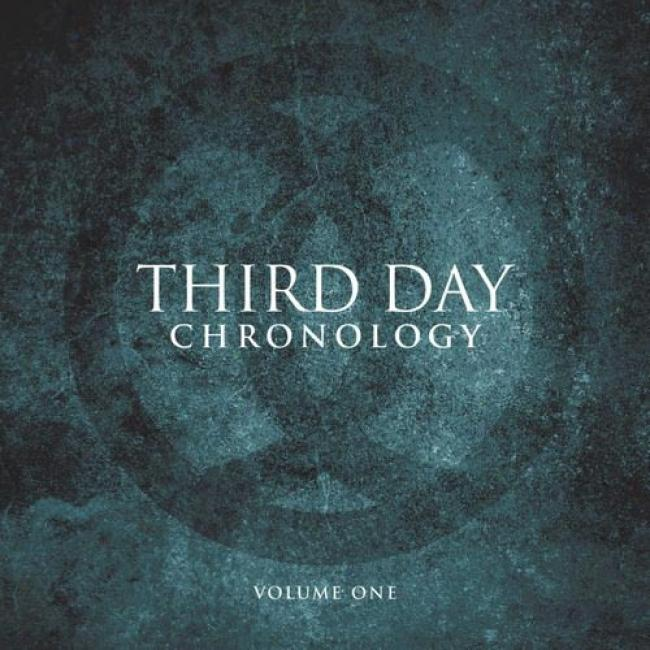 Chronology, Vol.1: 1996-2000 (kncludes Dvd) (digi-pak)