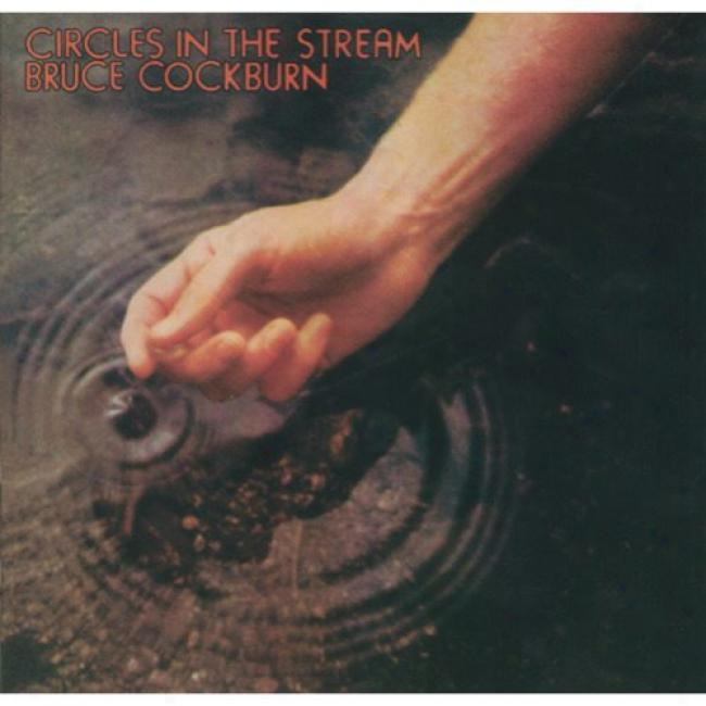 Circles In The Stream (deluxe Edition) (remaster)