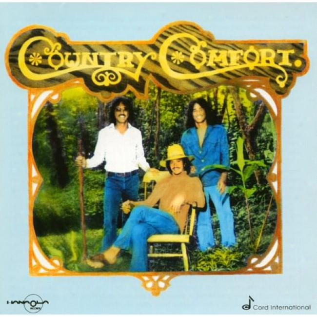 Classic Collectors Series, Vol.2: Country Comfort Ii