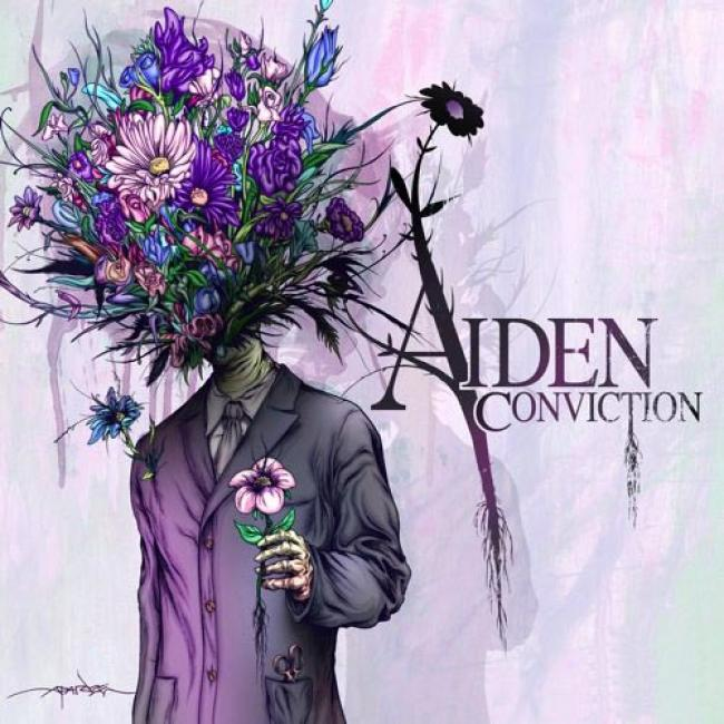 Conviction (edited) (wal-mart Exclusive) (deluxe Edition) (with Exclusive T-shirt)