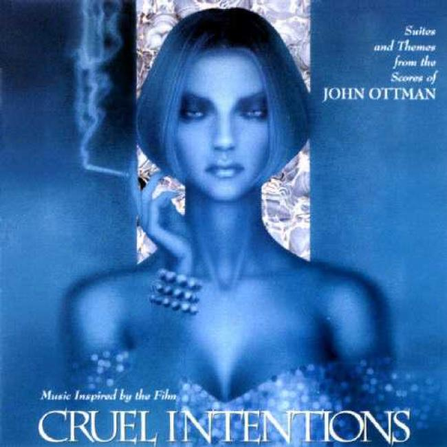 Cruel Intentions And Selected Suites And Themes