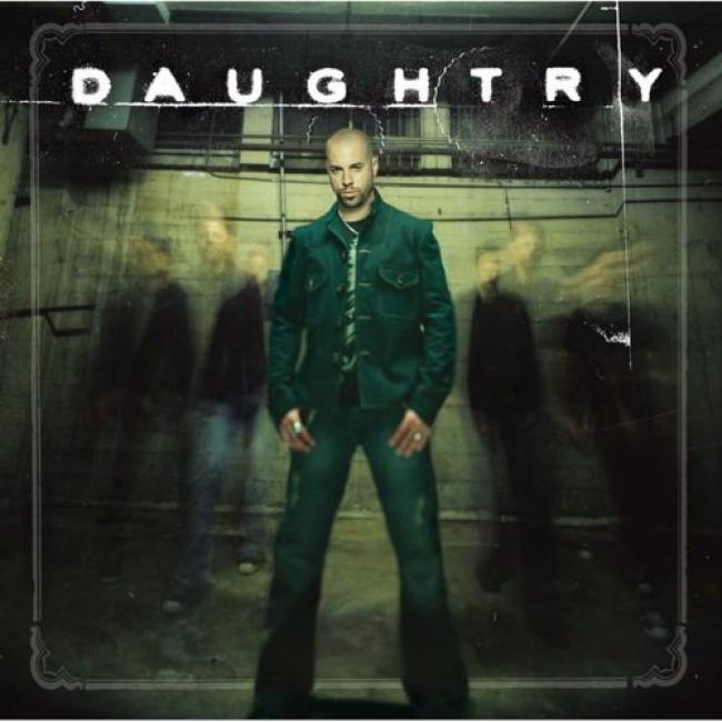 Dauthtry