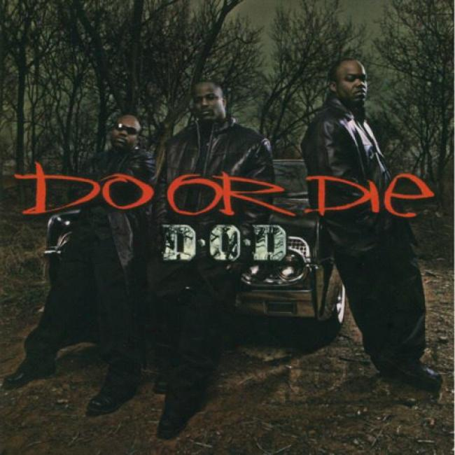 D.o.d. (edited) (limited Edition) (includes Dvd)