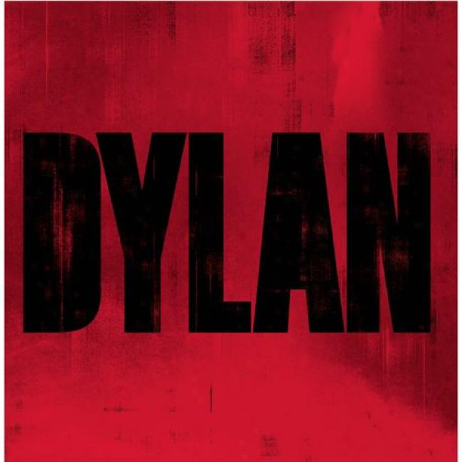 Dylan (limited Edition) (3 Disc Box Set) (remaster)