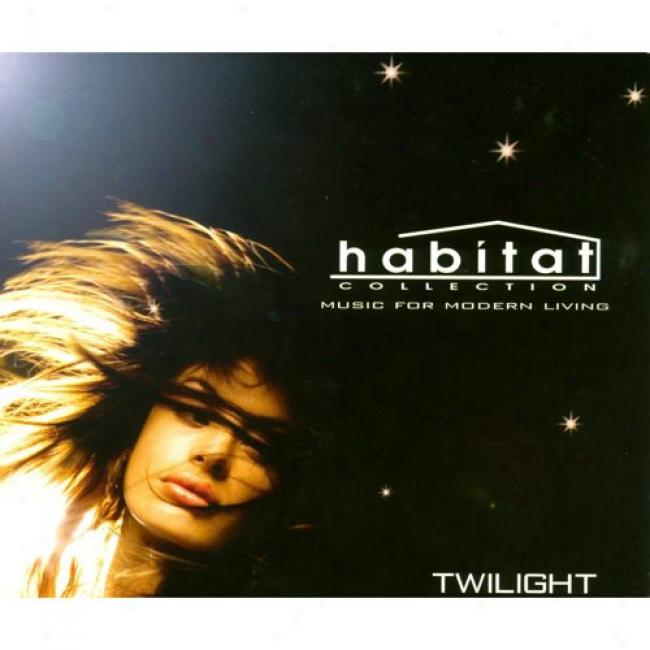 Habitat Collection: Obscure (2cd) (digi-pak) (cd Slipcase)