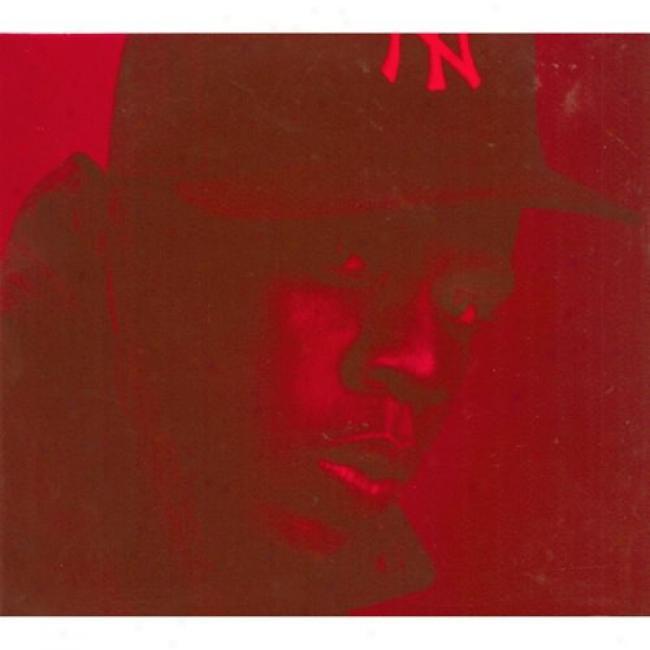 Kingdom Come (limited Edition) (includes Dvd) (digi-pak) (cd Slipcase)