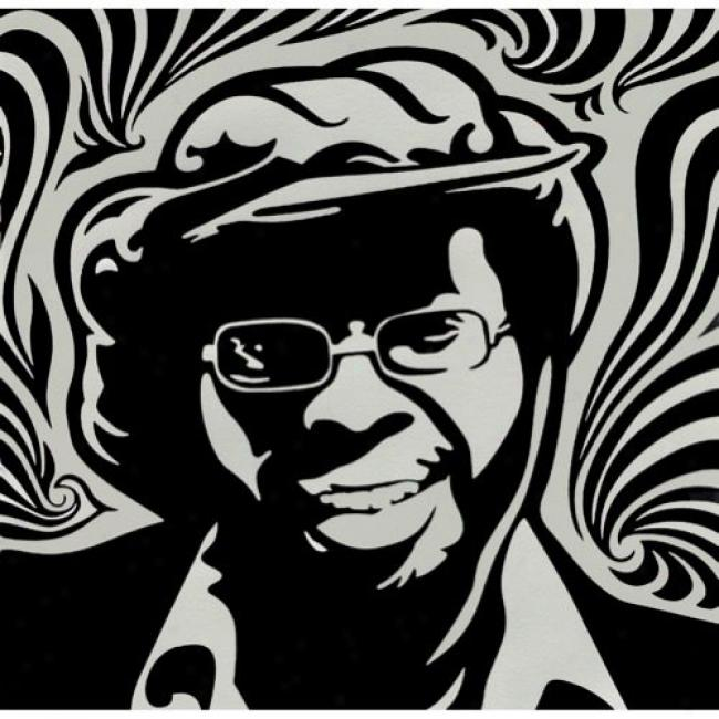 Mayfield: Remixed - The Curtis Mayfield Collection