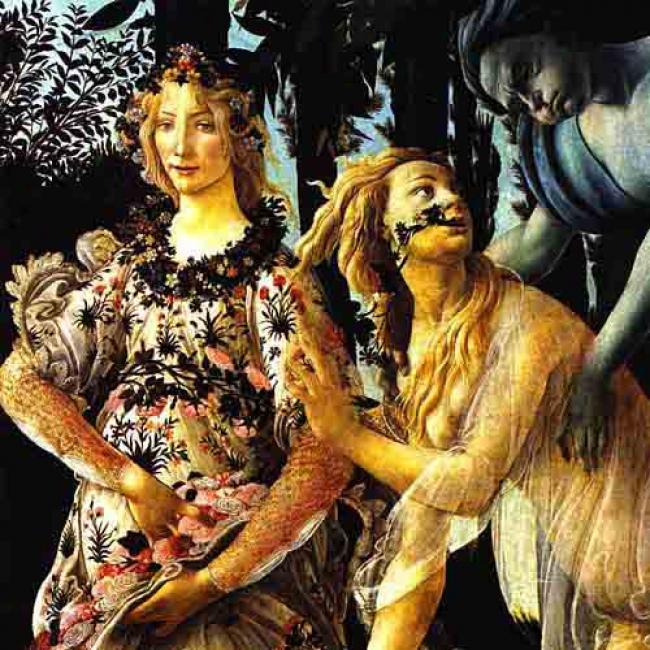 Mendelssohn: A Midsummer Night's Dream (cd Slipcase)