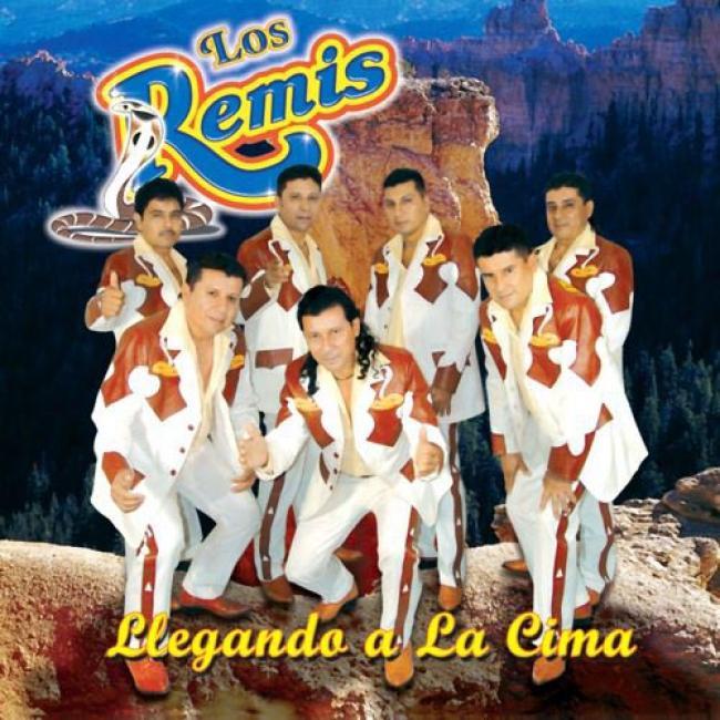 Premio Lo Nuestro A La Musica Latina 2006 (remaster)