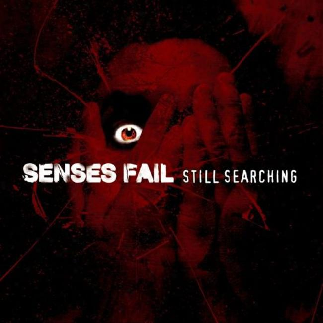 Still Searching (deluxe Edition) (includes Dvd) (cd Slipcase)