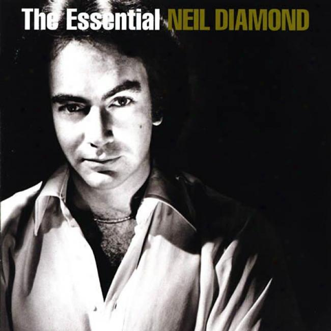 The Exsential (2cd) (limited Edition) (remaster)