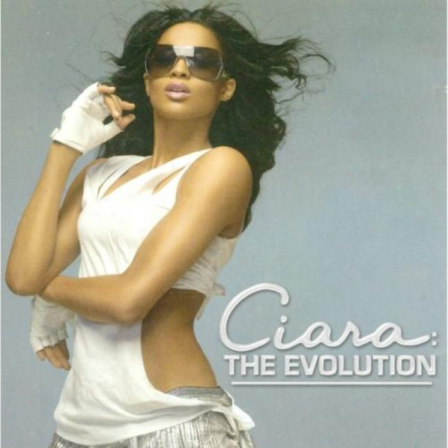 The Evolution (limited Edition) (includes Dvd)