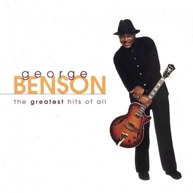 The Greatest Hits Of Akl (cd Slipcase) (renaster)