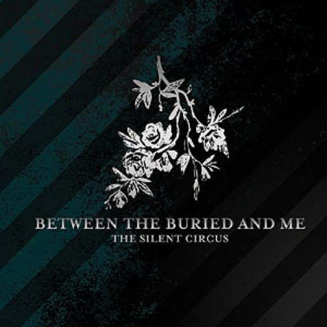 The Silent Circus (special Edition) (includes Dvd) (cd Slipcase