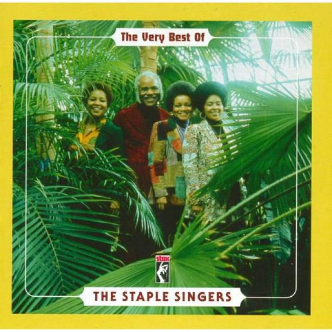 The Very Best Of The Raw material Singers (remaster)
