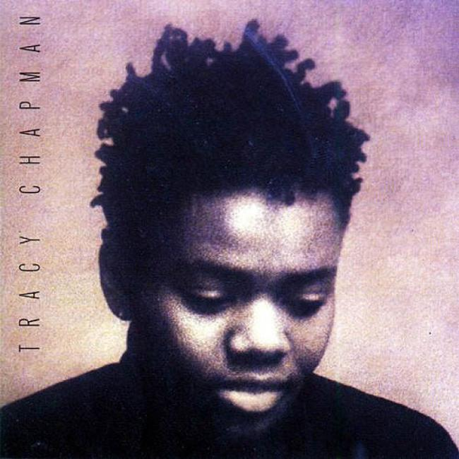 Tracy Chapman (wal-mart Exclusive) (eco-friendly Package)