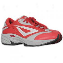 3n2 Sports Women's Accelertae Trainer