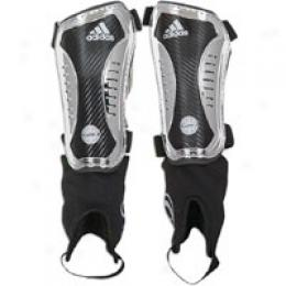 Adidas Adipure Chrome Shinguard