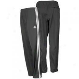Adidas Adipure Climalite Track Pant - Men's
