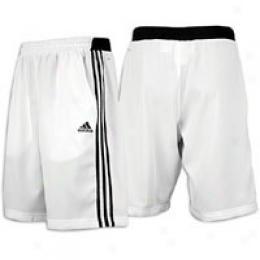 Adidas Adipure Climalite Short - Men's