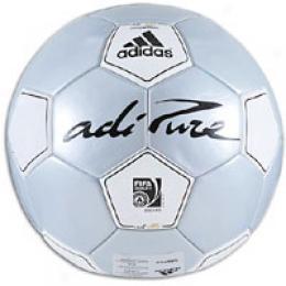 Adidas Adipure Rivalry Sbb Sz 5