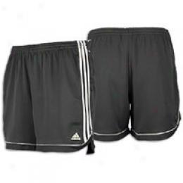 Adidas Adipure Short - Women's