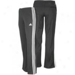 Adidas Adipure Track Pant - Big Kids