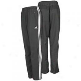 Adidas Adipure Woven Pant - Men's